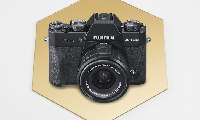 gear, news, dslr, sony, sony a6100, fujifilm, giftguide20, videography, aputure, sony zv-1, thebuyersguide, holiday20, photography, vmholiday2020, panasonic, commerce, hgg2020, camera, canon