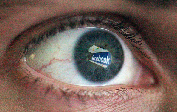 facebook, new facebook whistleblower, fb, election interference