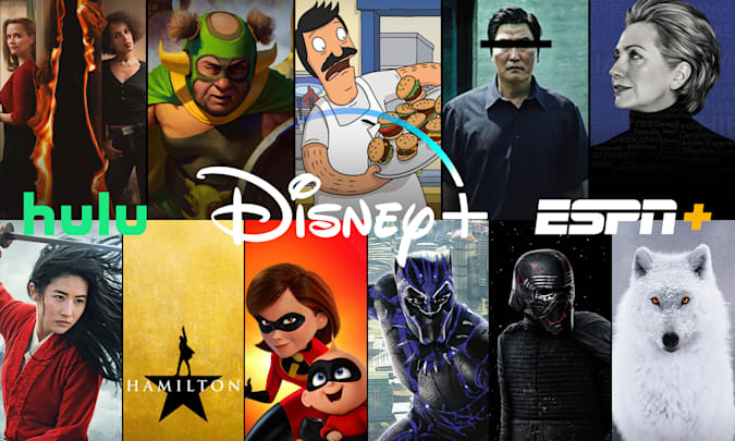 microsoft, you got this, best tech, hgg2020, 1password, amazon, news, commerce, disney, giftguide20, endel, digital gifts, thebuyersguide, vmholiday2020, holiday20, audible, entertainment, marvel unlimited, sony, tunnelbear, xbox game pass ultimate, playstation now, dc universe infinite, disney plus, masterclass, ylifegifts, hbo max, gear