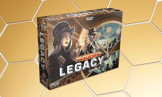 board games, you got this, yentgifts, entertainment, hgg2020, news, commerce, giftguide20, ylifegifts, gear, thebuyersguide, vmholiday2020, holiday20