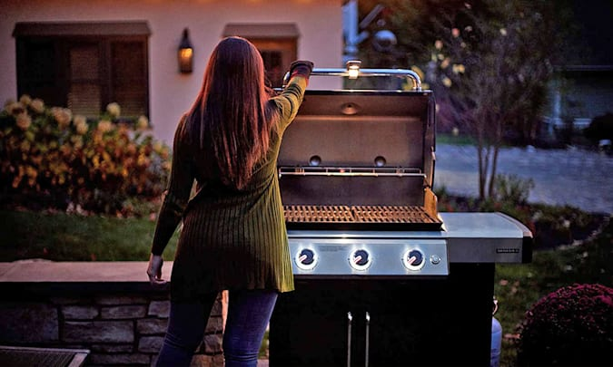 brumate, streamshopping, fathersdaygg2021, commerce, blink, thermoworks, sonos, outdoors, feature, traeger, rtic, weber, tp-link, thermacell, gear, thebuyersguide, ooni