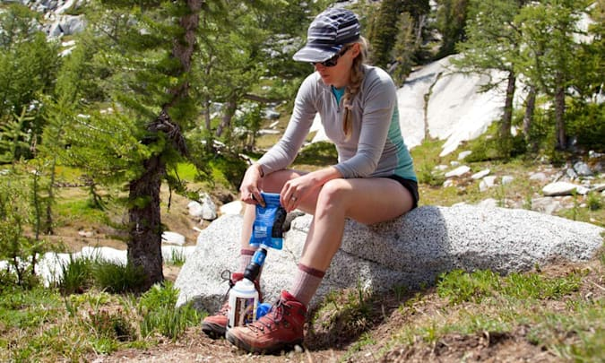 aeropress, streamshopping, fathersdaygg2021, commerce, packtowl, outdoors, leatherman, lodge, snow peak, feature, osprey, therm-a-rest, garmin, sawyer squeeze, biolite, goal zero, jetboil, gear, joby, sea to summit, thebuyersguide
