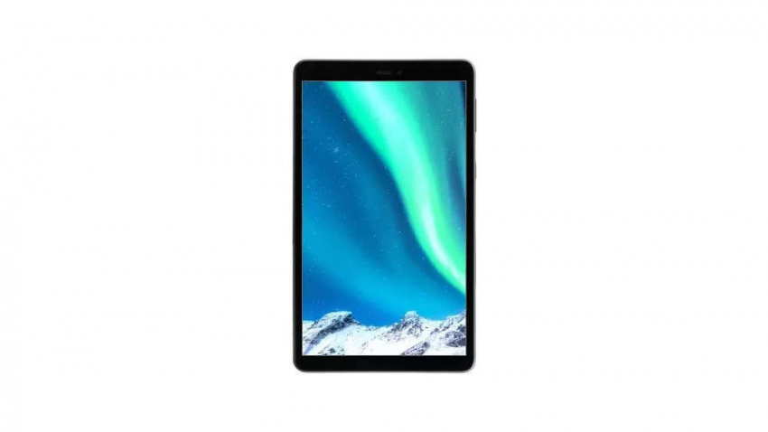 tablets from samsung, lenovo, realme and others selling under rs 20,000