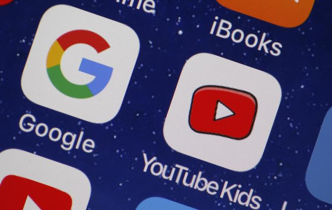 autoplay, parenting, youtube kids, safesearch, youtube, private settings, google, gear, news, safety