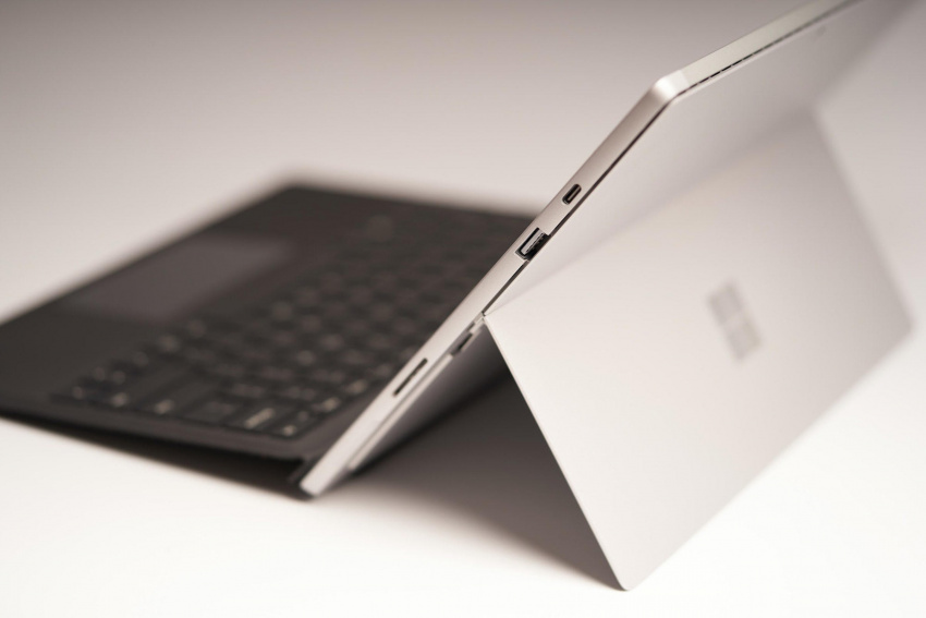 microsoft is making it easier for customers to repair devices. will other companies follow?