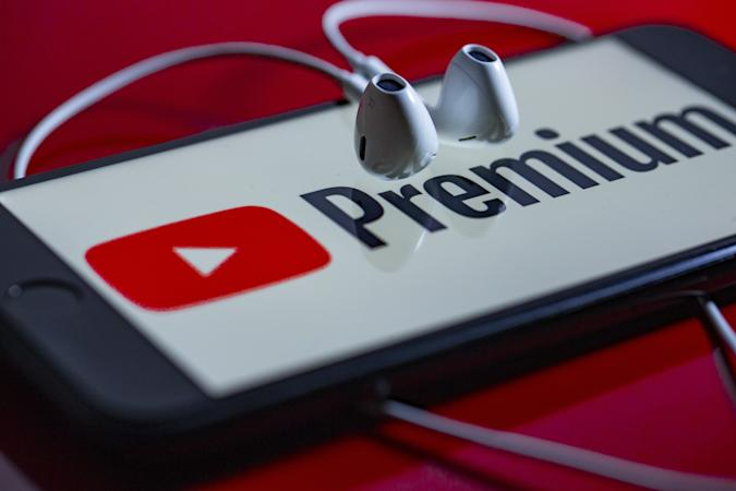 streaming, youtube, music, youtube music, services, google, internet, gear, news, youtube premium
