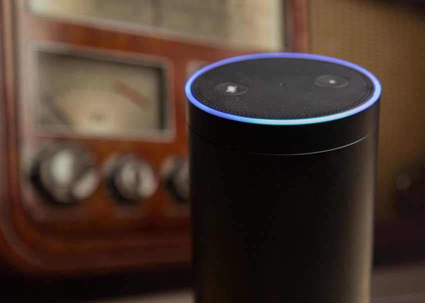 7 alexa commands you're probably not using (but should be)