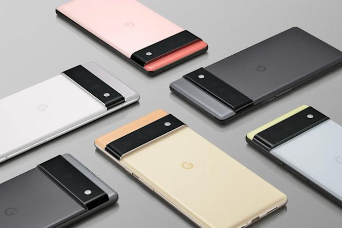 google fi, apple one, android, smartphone, pixel pass, services, google, google one, pixel 6, internet, gear, news