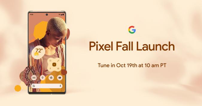 mobile, pixel 6 pro, pixel 6, pixel, smartphone, google, gear, news, android, event, android 12